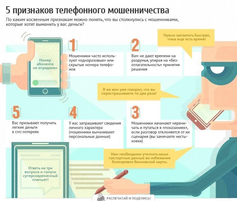 chto-delat-esli-moshenniki-snyali-dengi-s-telefona-cherez-Odnoklassniki4-e1485629658304